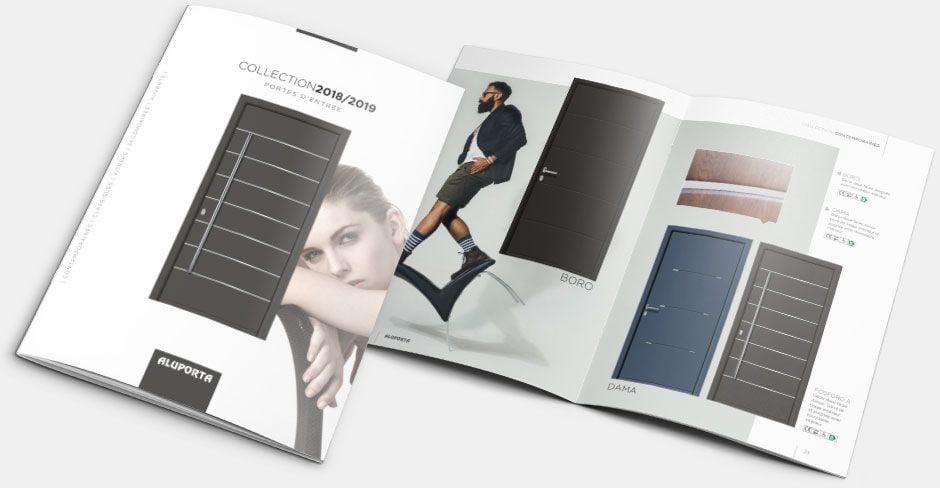 Diseño editorial y maquetación profesional