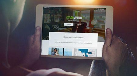 ESTUDIOVIVIENDA web
