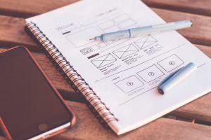 Creación de páginas web en Wordpress