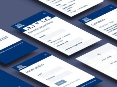 PWA: Aplicación web progresiva